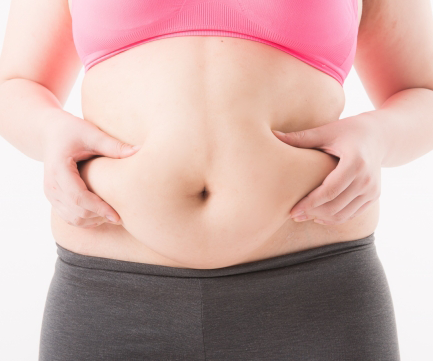 セルライトの原因は皮下脂肪