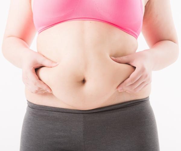 ぽっこりお腹痩せに効果的なのはエステってホント?