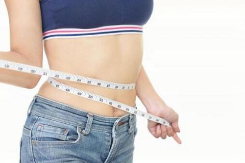 お腹痩せエステの効果を高める方法